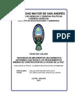 T4086.pdf