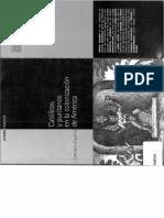 371676311-Jorge-Canizares-Esguerra-Catolicos-y-Puritanos-en-La-Colonizacion-de-America.pdf