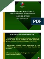 Requerimientos Nutricionales Fertirrigacion.pdf