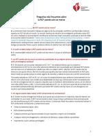 3 2019 ESXM_Preguntas Mas Frecuentes Sobre La RCP Usando Solo Las Mano (1)