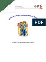 Manual Del Patrullero LISTO