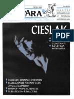 Cieslak Mascara_compressed (1)