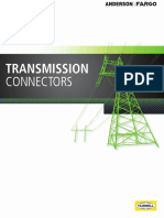 Ferretería TransmissionConnectorsFull.pdf