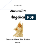 manual-sanacion-angelica.pdf