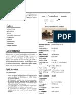 Praseodimio.pdf