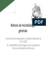Microbio.pdf