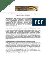 1164-4397-1-PB.pdf