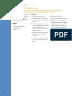 gen_growthcurve.pdf
