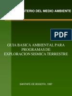 GUIA_EXPLORACION_SISMICA.docx
