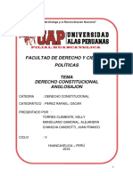 DERECHO-CONSTITUCIONAL-ANGLOSAJON-MONOGRAFIAS-UAP.docx