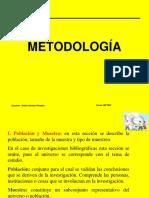 PPT 9-METINV-WA METODOLOGÍA-INSTRUMENTOS.ppt