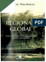 HAESBAERT+_2010_+Regional_Global_CAP1.pdf