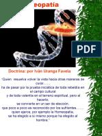 adelgazaconlahomeopata-140907212818-phpapp02
