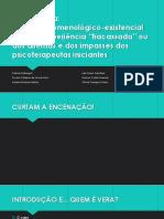 O caso Vera.pdf