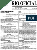 diario-oficial-19-06-2019.pdf