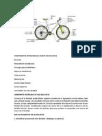 COMPONENTES INTENCIONALES AGENTE DE BICICLETAS.docx