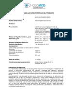 m13214a11_neurobion_dc25_000