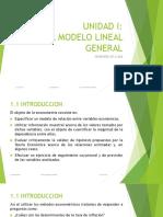 Guía Para El Planeamiento Institucional 2018v02