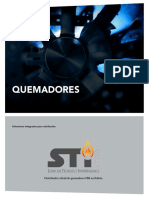 Quemadores-FBR-catalogo.pdf