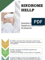 SINDROME DE  HELLP.pptx