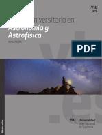 Máster-Universitario-en-Astronomía-y-Astrofísica.pdf