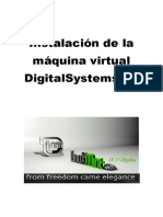 VirtualBox_Mint_Esp.pdf