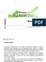 Excel2010_290618.pdf