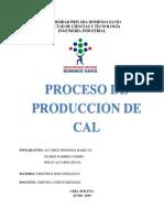 CAL.llll.docx
