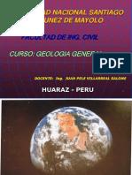 Geologia i Introduccion Civil-1