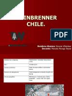 WEINBRENNER CHILE.ppt