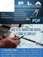 marketing digital.pptx