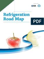 refrigerationroadmap.pdf