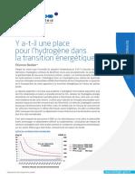 201 08 06na Fs Hydrogene Hd