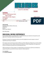 acceptance letter.docx