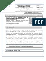 IPMI. Guía de Aprendizaje Unidad 4