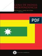 Libro meisel.pdf