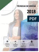 CONTENIDO CURSO TECNICAS DE VENTAS.pdf
