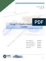 metodo-Tema11-Diseo_Industrial_por_costes.pdf