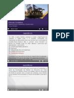 Prova de legislação trabalhista -879883-Anhanguera