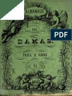 almanachdasdamas00lope.pdf