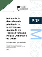 Dissertacao Paulo Santos MEA