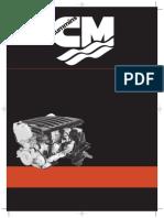 manual de servicio cummins.en.es