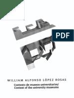 lopez-rosas.pdf