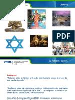 RELIGIONES (1).pptx