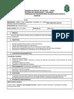 Prática como Componente Curricular IV ementa(2).docx