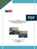 Mesa_Tecnica_PIB_Competencias_Parentales_v2.pdf