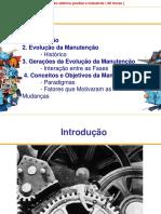 124663181-46600241-Manutencao-Industrial-Aula-01-a-03-10-2-3-ppt