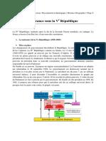 hist-geo-techno-fiche6-ok-pdf2013-11-28-15-31-00.pdf