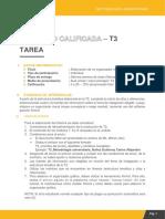 Sánchez Franklin Metodología Universitaria T3.