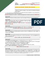 TP2_Infor_GCL2S3_2015.pdf